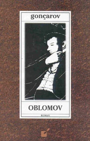 Oblomov Açı.pdf