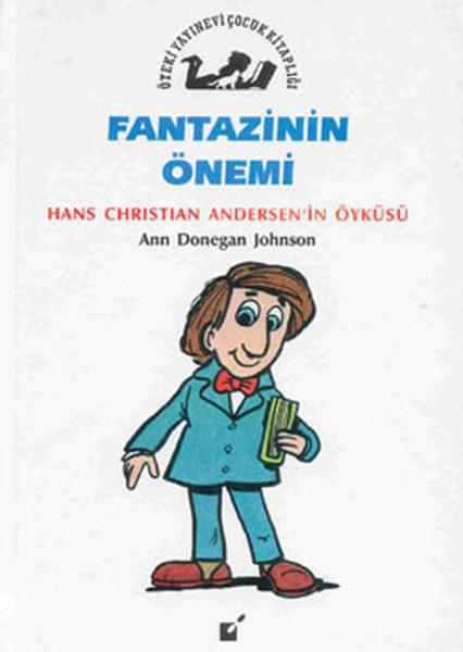 Fantazinin Önemi.pdf