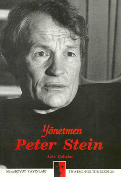 Yönetmen Peter Stein.pdf