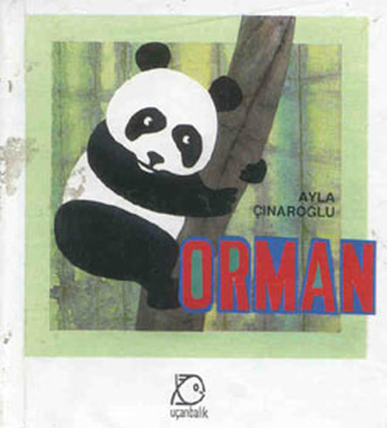 Orman.pdf