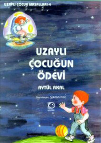 Uzaylı Çocuğun Ödevi- Uzaylı Çocuk Masalları 4.pdf