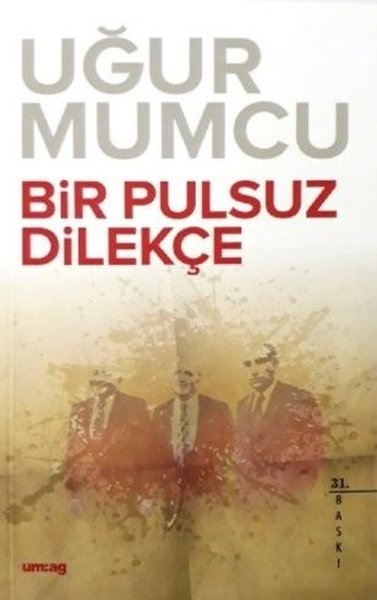 Bir Pulsuz Dilekçe.pdf