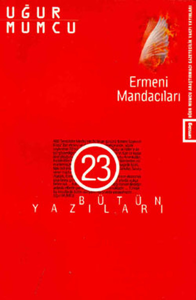 Ermeni Mandacıları.pdf