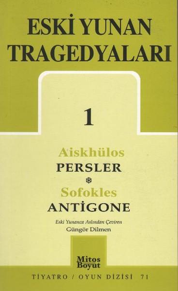Eski Yunan Tragedyaları 1.pdf