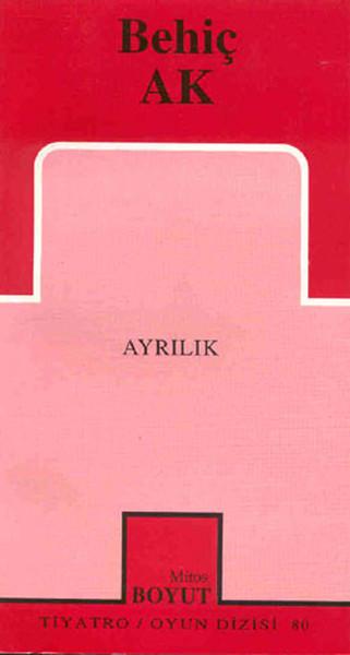 Ayrılık.pdf