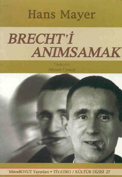 Brechti Anımsamak.pdf