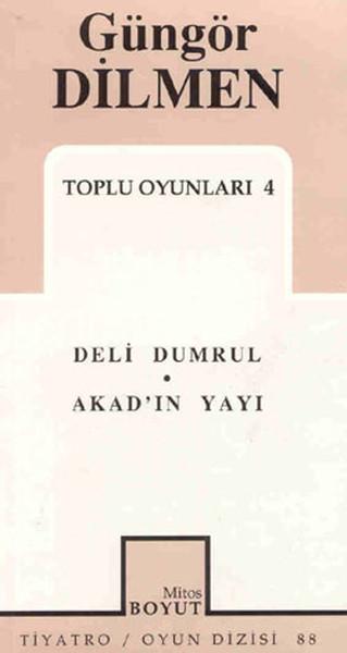 Toplu Oyunları 4 Deli Dumrul Akadın Yayı.pdf