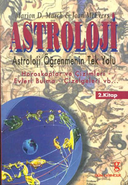 Astroloji - 2.pdf