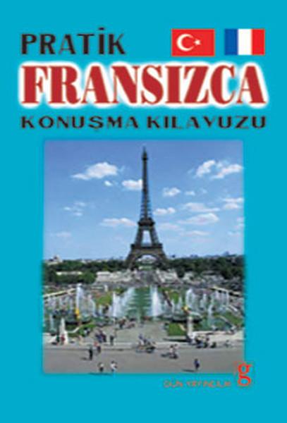 Fransızca Konuşma Klavuzu - Gün Y..pdf