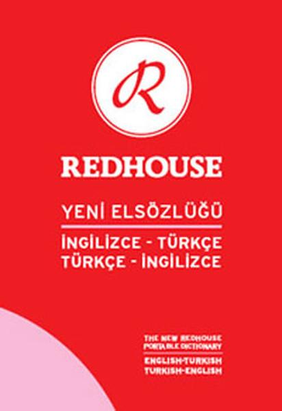 Redhouse Yeni Elsözlüğü İng-Türk/Türk-İng. (Mor).pdf