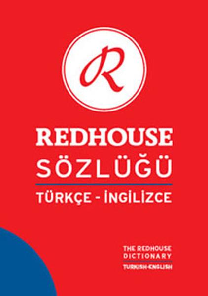 Redhouse Türkçe-İngilizce. (Koyu Mavi).pdf