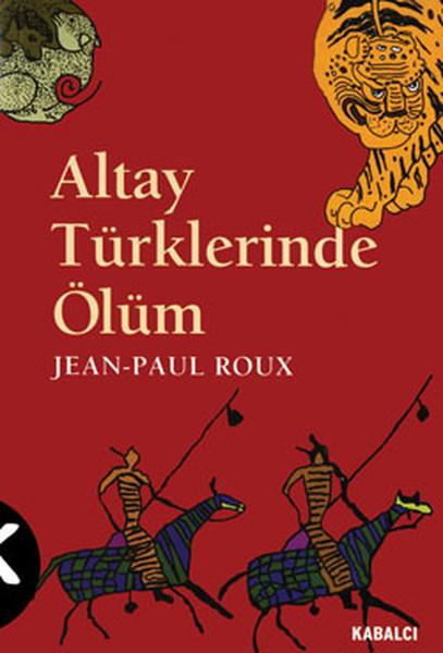 Altay Türklerinde Ölüm.pdf