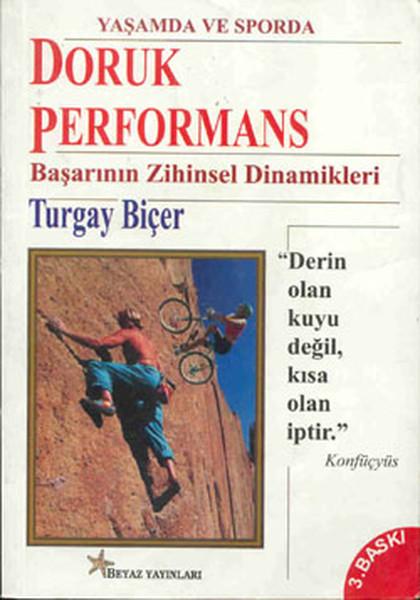 Doruk Performans.pdf