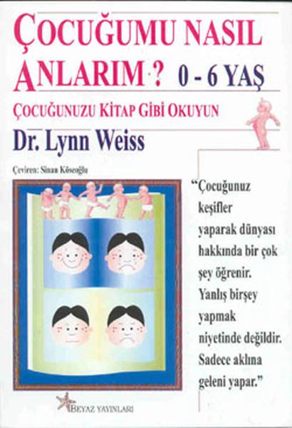 Çocuğumu Nasıl Anlarım.pdf