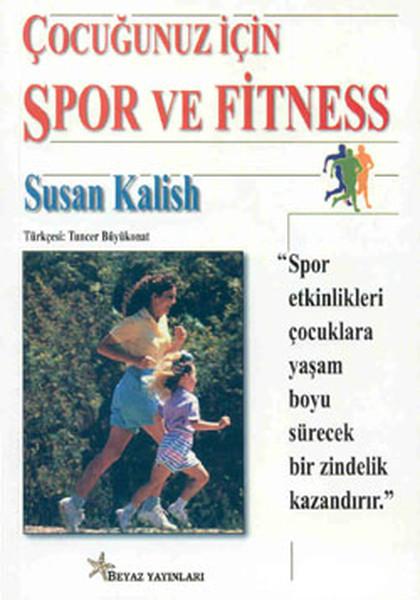 Çocuğunuz İçin Spor.pdf