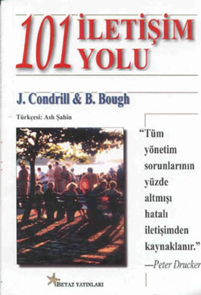 101 İletişim Yolu.pdf