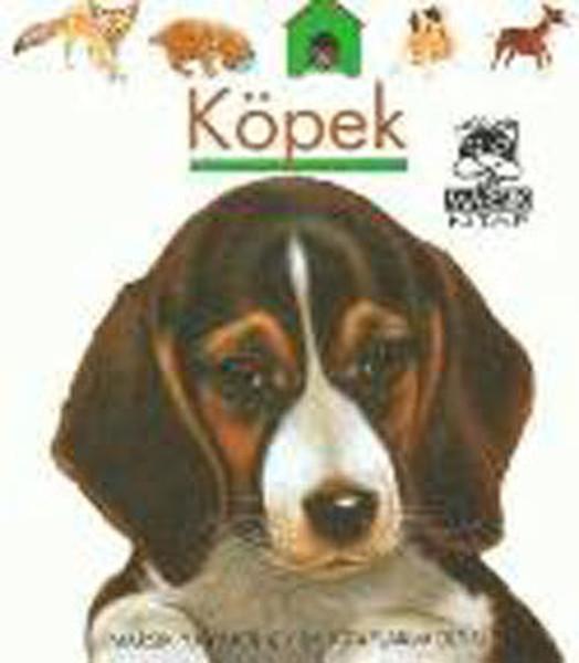 İlk Kitaplarım-Köpek.pdf