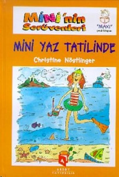 Mini Yaz Tatilinde.pdf