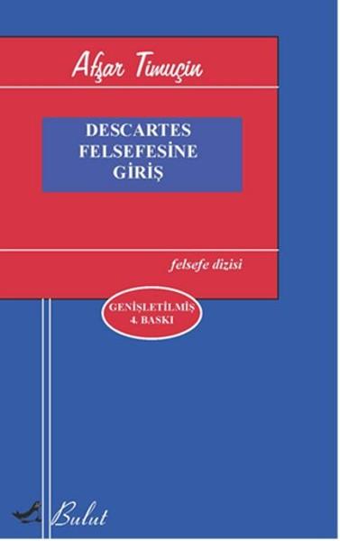 Descartes Felsefesine Giriş.pdf
