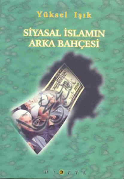 Siyasal İslamın Arka Bahçesi.pdf