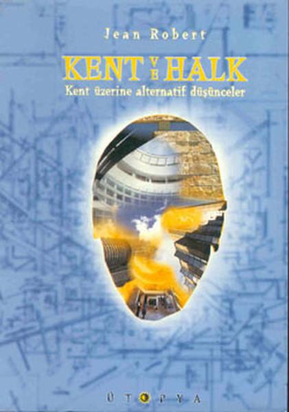 Kent ve Halk.pdf