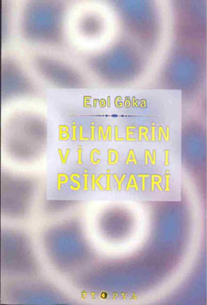 Bilimlerin Vicdanı Psikiyatri.pdf