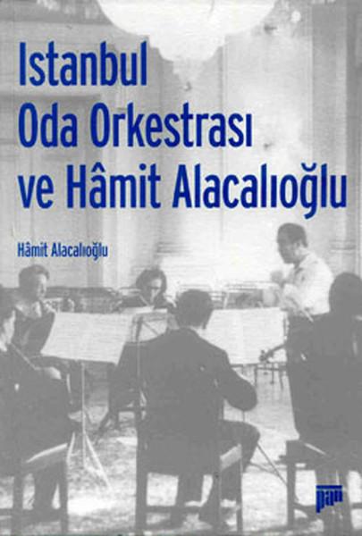 İstanbul Oda Orkestrası ve Hamit Alacalıoğlu.pdf