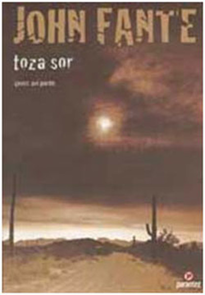 Toza Sor.pdf