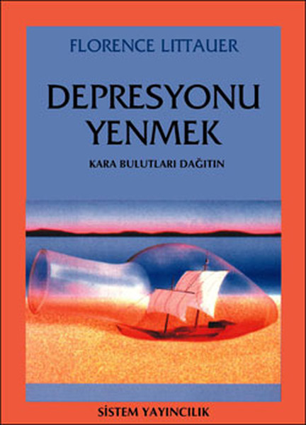 Depresyonu Yenmek.pdf