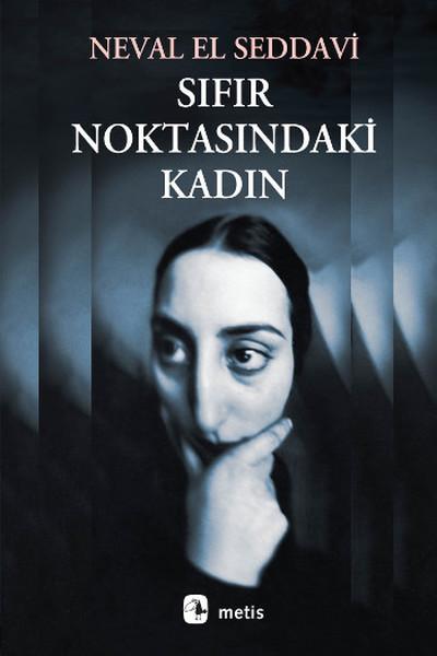Sıfır Noktasındaki Kadın.pdf