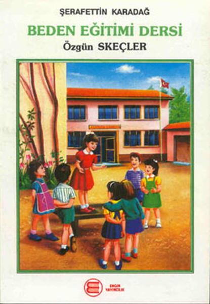 Beden Eğitimi Dersi.pdf
