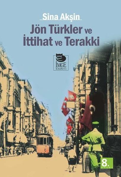 Jön Türkler ve İttihat ve Terakki.pdf