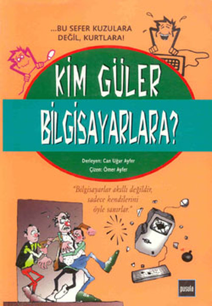 Kim Güler Bilgisayarlara.pdf