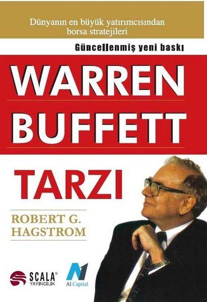 Warren Buffett Tarzı.pdf