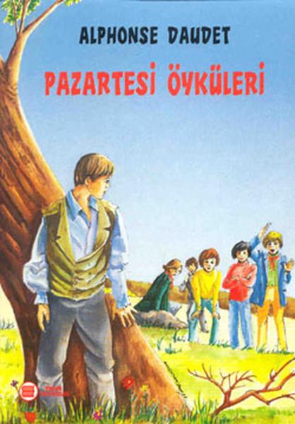 Pazartesİ Öykülerİ.pdf