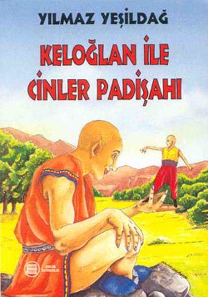 Keloğlan ile Cinler Padişahı.pdf