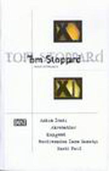 Tom Stoppard-Toplu Oyunları.pdf