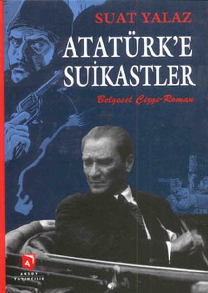 Atatürke Suikasler.pdf