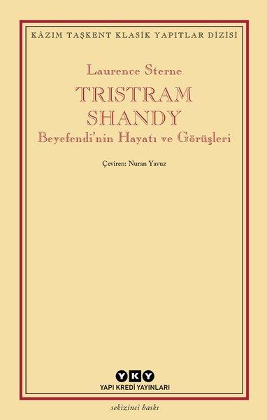 Tristram Shandy Beyefendinin Hayatı.pdf