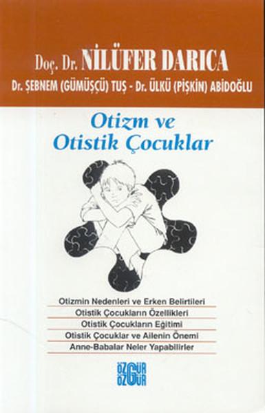 Otizm ve Otistik Çocuklar.pdf