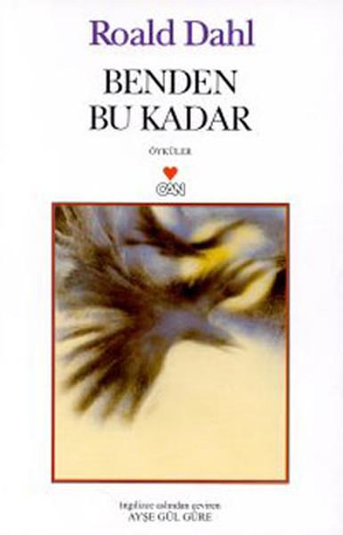 Benden Bu Kadar.pdf