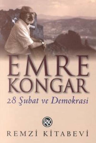 28 Şubat ve Demokrasi.pdf