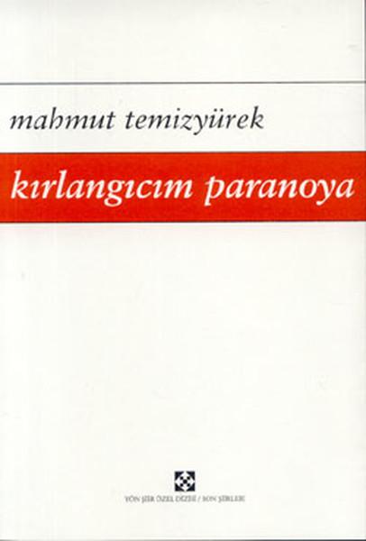 Kırlangıcım Paranoya.pdf