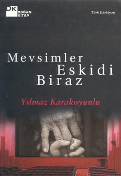 Mevsimler Eskidi Biraz.pdf