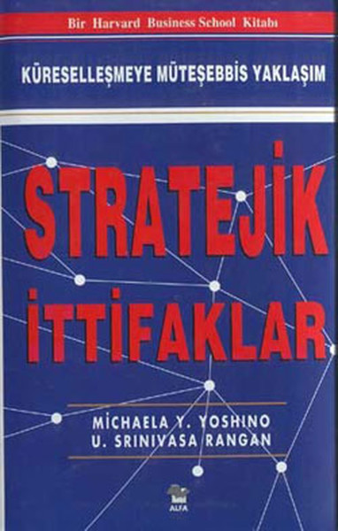 Stratejik İttifaklar.pdf