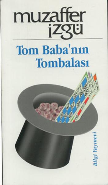 Tom Babanın Tombalası.pdf