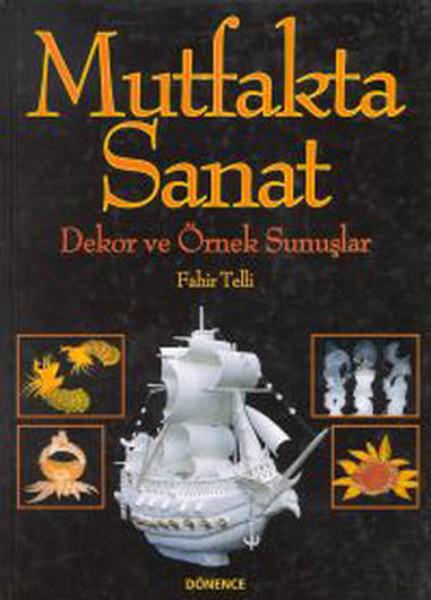 Mutfakta Sanat-Dekor ve Örnek Sunuşlar.pdf