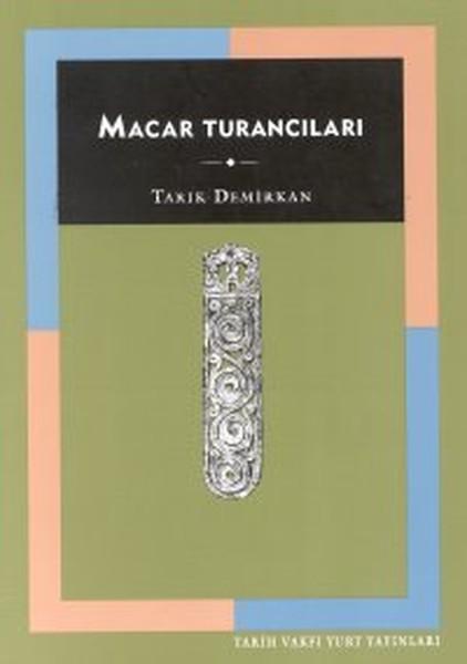 Macar Turancıları.pdf