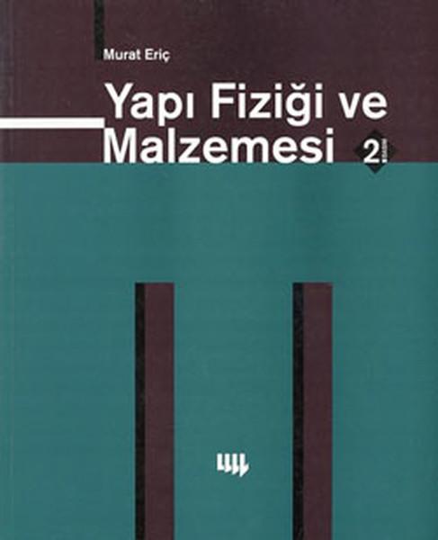 Yapı Fiziği Ve Malzemesi.pdf