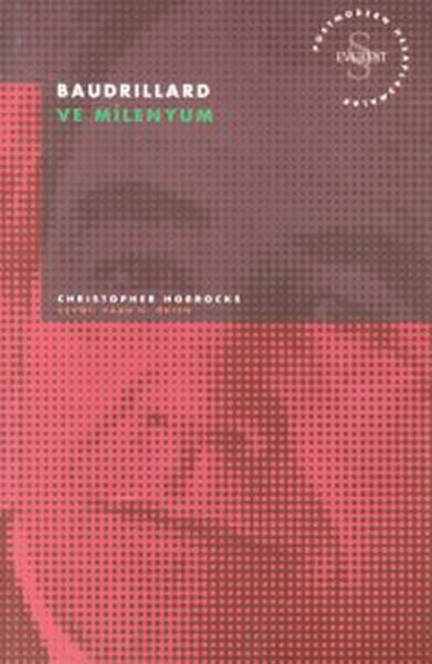 Baudrillard ve Milenyum.pdf